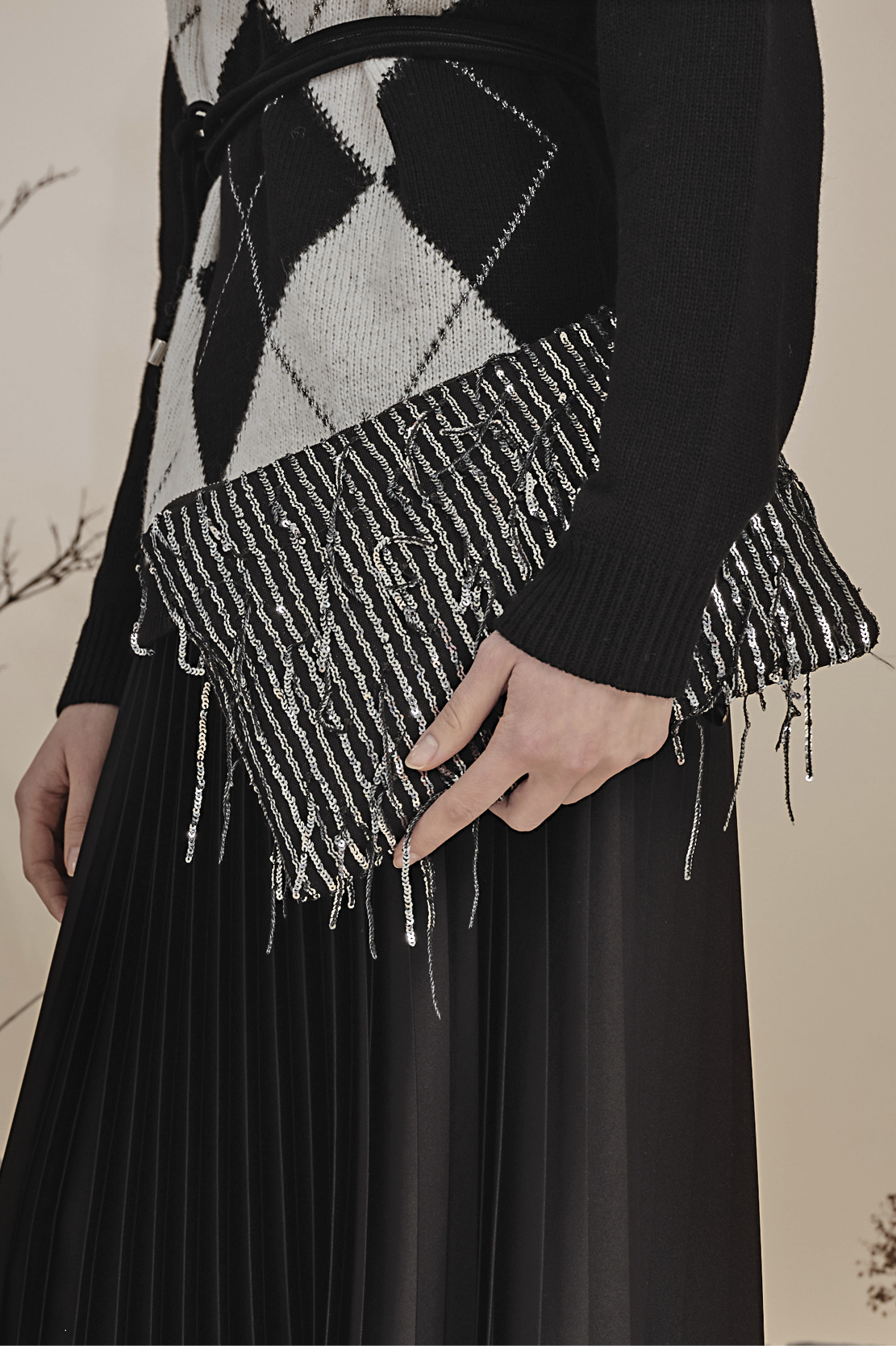 tricot-aw-2021-