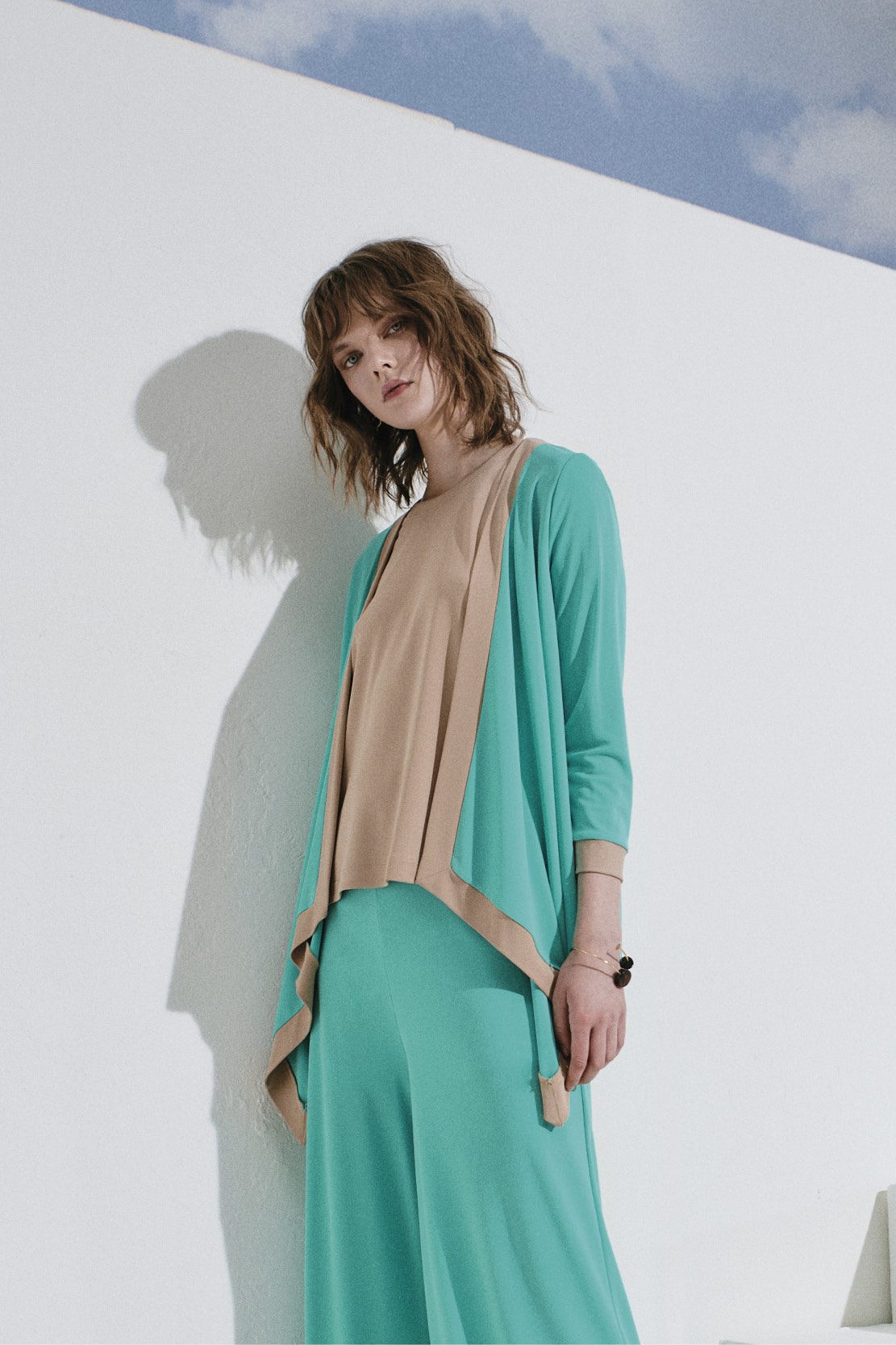 tricot-ss20-